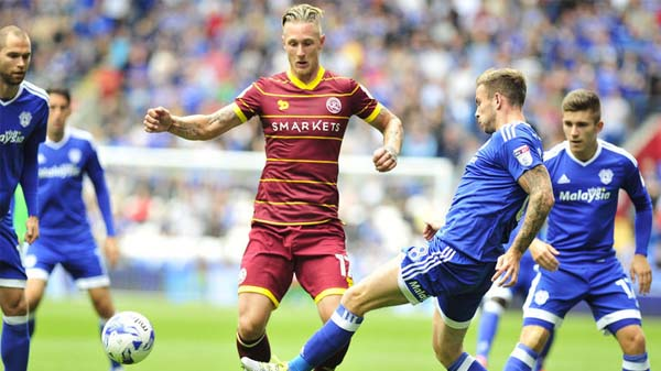 Cardiff vs QPR Match Preview
