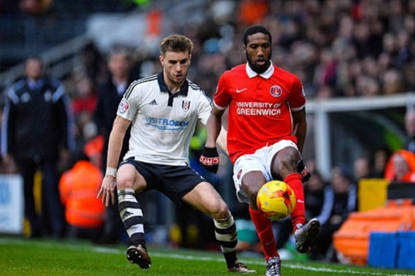 Fulham vs Charlton Match Preview