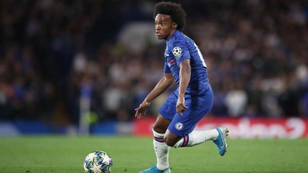 Lille vs Chelsea Match preview